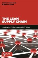 The Lean Supply Chain: Managing the...