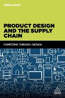 Product Design and the Supply Chain:...