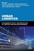 Urban Logistics: Management, Policy...