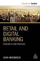 Retail and Digital Banking: ...