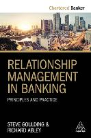 Relationship Management in Banking:...