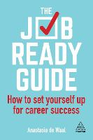 The Job-Ready Guide: How to Set...