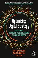Optimizing Digital Strategy: How to...