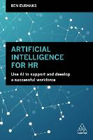 Artificial Intelligence for HR: Use ...