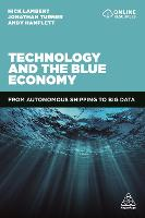 Technology and the Blue Economy: From...