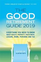 The Good Retirement Guide 2019:...