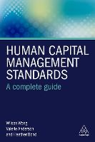 Human Capital Management Standards: A...