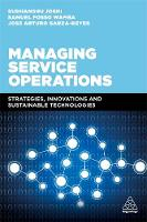Managing Service Operations:...