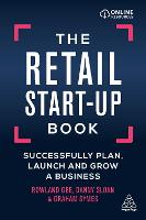 The Retail Start-Up Book: ...