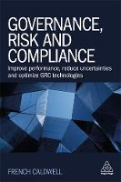 Governance, Risk and Compliance:...