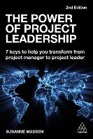 The Power of Project Leadership: 7...