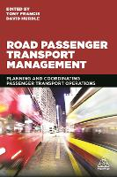 Road Passenger Transport Management:...