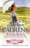 Loving Rose: The Redemption of ...
