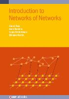 Introduction to Network of Networks