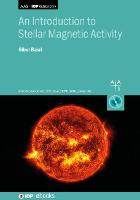 An Introduction to Stellar Magnetic...