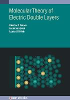 Molecular Theory of Electric Double...
