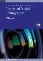 Physics of Digital Photography, 2nd...