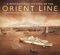 A Photographic History of the Orient...