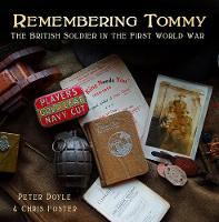 Remembering Tommy: The British ...