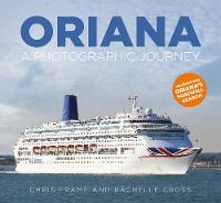 Oriana: A Photographic Journey