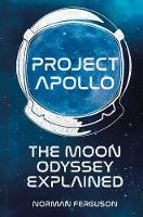 Project Apollo: The Moon Odyssey...