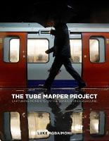 The Tube Mapper Project: Capturing...