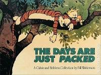 The Days Are Just Packed: Calvin &...