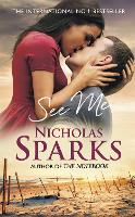See Me: A stunning love story that...