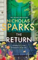 The Return: The heart-wrenching new...