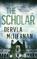 The Scholar: From the bestselling...