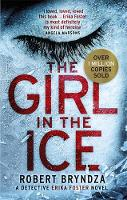 The Girl in the Ice: A gripping ...