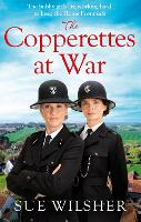 The Copperettes at War
