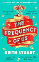 The Frequency of Us: A BBC2 Between...