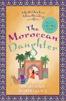 The Moroccan Daughter: from the...