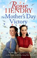 The Mother's Day Victory