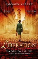 Liberation: Inspired by the ...