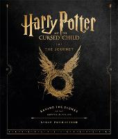 Harry Potter and the Cursed Child: ...