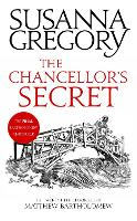 The Chancellor's Secret: The...