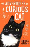 The Adventures of a Curious Cat: wit...