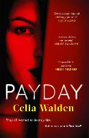 Payday: The instant Top 10 bestseller...