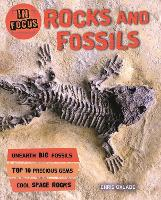 In Focus: Rocks and Fossils