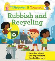 Discover It Yourself: Garbage and...