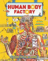 The Human Body Factory