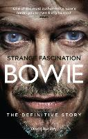 Strange Fascination: David Bowie - ...