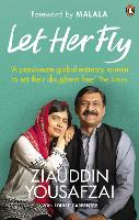 Let Her Fly: A Father's Journey and...