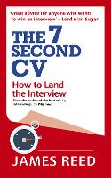 The 7 Second CV: How to Land the...