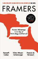 Framers: How Humans Can Thrive in the...
