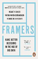 Framers: Human Advantage in an Age of...