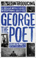Introducing George The Poet: Search...