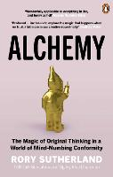 Alchemy: The Magic of Original...